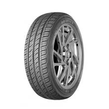 All Season High Performance TIRE 225/35ZR19