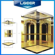 Splendid Home Elevators