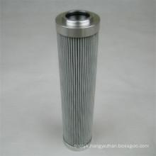 Alternative To SCHROEDER hydraulic oil filter element 39QZ3V