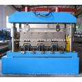 Floor Decking Metal Profile Making Equipment Floor Deck Roll Forming Machine