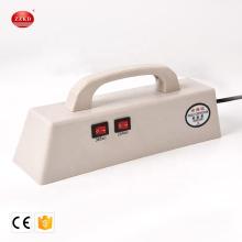 Mini Portable Ultraviolet Analyzer