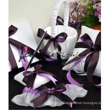 2015 barato anéis decorativos almofadas bordados desenhos anéis de casamento aluguel almofada casamento conjunto anel travesseiro