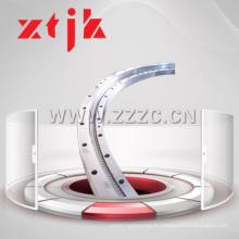 Pivotement roulement externe Gear/orientation/bague Gear