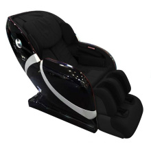 Wholesale Electric Luxury Sofa Massage Chair