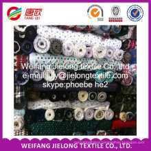 100% printed Cotton Flannel Fabric for Bed Sheet