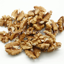 Wholesale Top Quality Chinese Walnut Kernels Walnut Halves Light Amber Halves Walnut Kernels