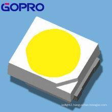 SMD 5050 LED GOPRO