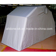 Top Quality Hot Sale Motorcycle Shelter Mini Carport
