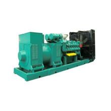 Hochspannungs-Diesel-Generator-Set