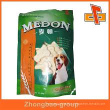Мешки для упаковки мешков для упаковки кормов для домашних животных Гуанчжоу