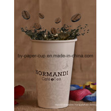 Hot Drink Coffee Paper Cup