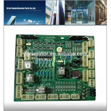 Ascenseur pièces d'ascenseur PCB IFB JBA26807BEB002