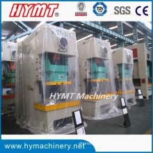 JH21-400T C Typ Festbett mechanisch Stanzkraft Pressmaschine
