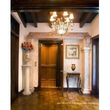 High Quality Famous Brand XIWEI Cheap Villa Lift Elevator