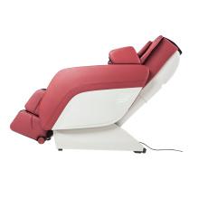 RK7203 COMTEK Body Care Recliner Massage Chair
