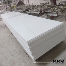 Durability solid surface tiles,man made stone,artificial rock panel