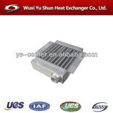 Высокопроизводительный алюминиевый промышленный воздухоохладитель