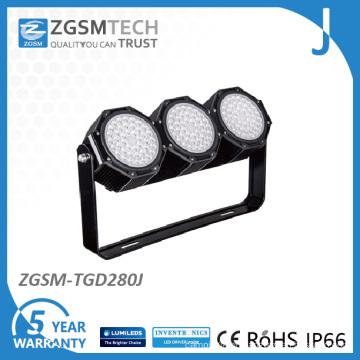280W LED Stadium Light with Ce RoHS
