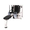 Fitness Equipment/Gym Equipment for Multi-Jungle 8-Stack (FM-2006)