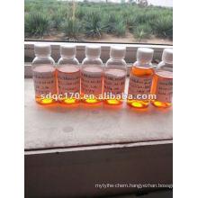 Pretilachlor 95% TC 30% 50% EC