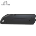 TOP 18650 Bike battery Samsung cells electric bike battery China cells rechargeable battery for sale