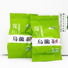 Органический и чистый чай улун, потеря веса чая улун