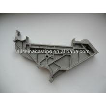 bridge casting,bridge castings