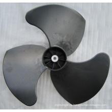 Пластиковые вентиляторы машину 300ton