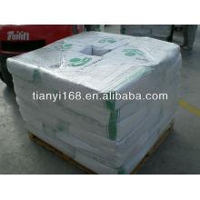 APL-308 Стеарат цинка для стабилизатора ПВХ