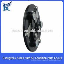 sanden ac compressor clutch plate for sanden TRS090
