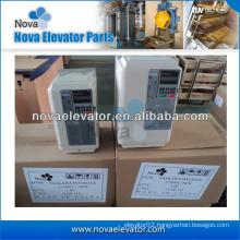 Elevator Varispeed Inverter L1000A, Elevator Spare Parts