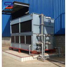 GHM-35/Cross Flow Industrial Closed Circuit superdyma Cooling Tower Price