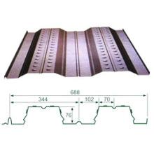 Deckmaschine (75-200-688)