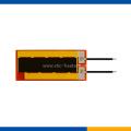 USB-кабель с подогревом для рук с подогревом