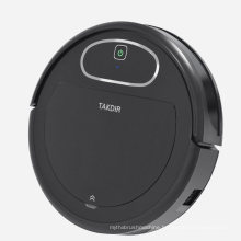 Household Combocarpet Cleaning Robot with Robot Mop Best Robot Vacuum and Mop