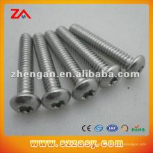 DIN933 Sechskantschraube Made in China