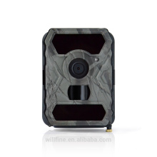 Willfine 3.0C 12 MP 1080P Wilelife Chasse Scoutisme Caméra