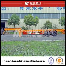 Recipiente Tanque 26000lliquid (HZZ9341TJZ) Custo-Benefício