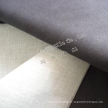 Декоративный Текстиль домашний полиэстер замши ткань диван (G644-02)