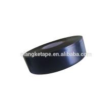 Polyken930 Anticorrosion Butyl Rubber Adhesive Tape