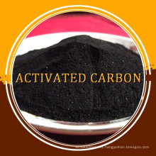 Anthracite Coal Activated Carbon Activated Carbon Low Price Per Ton
