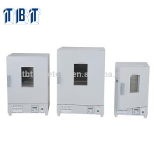 T-BOTA glass viewing door with fan circulation blower 225L Laboratory Digital Drying Oven