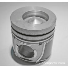 Mesin Piston D6114D9