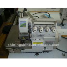 PEGASUS 700 second hand overlock sewing machine