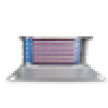 19 inch rack mounted 3U ODF 72core,72core Fiber Optic ODF ,Fiber optic Distribution box 72core
