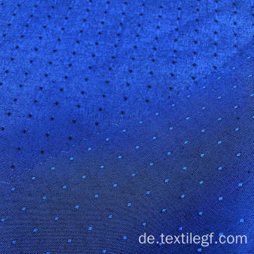 CT FABRIC WOVEN FABRIC GEEIGNET FÜR BLUSE
