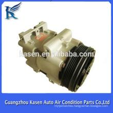 12V 5PK FS10 Auto AC Compressor for FORD