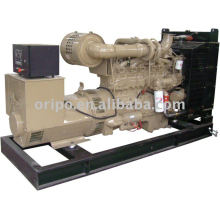 60HZ generating set with OEM factory
