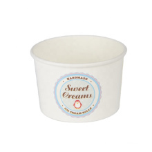 26oz ice cream bowls_26oz ice paper cup high quality cheap price