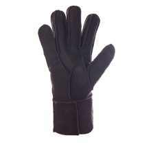 100% Australia Pure Sheepskin Gloves